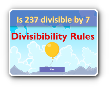 divisibility rules game thumbnail